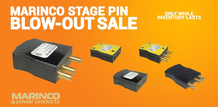 Blow Out 2 stage pin review ati electrical Bates Electrical Plugs at alyssarenee.co