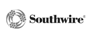 southwire - Home - ATI Electrical