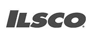 ilsco - Home - ATI Electrical