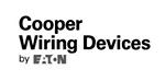 cooper - Home - ATI Electrical