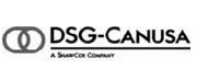 dsg canusa - Home - ATI Electrical
