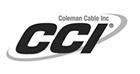 coleman - Home - ATI Electrical