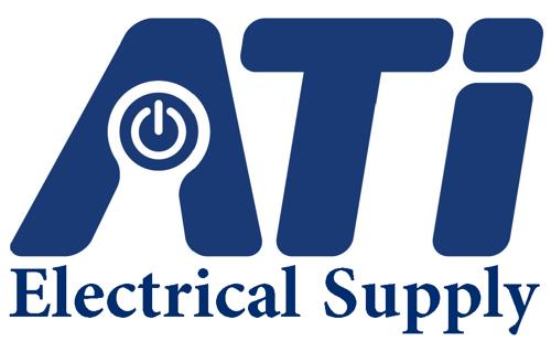 ATI Electrical
